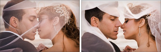 Serendipity Wedding Image - EasyWeddings