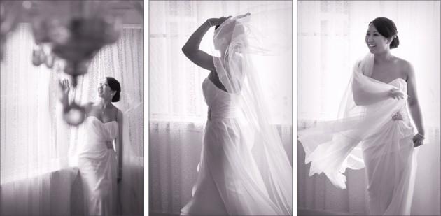ssu yuan bridal classic c3