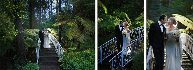Serendipity Wedding Photography - Australiana