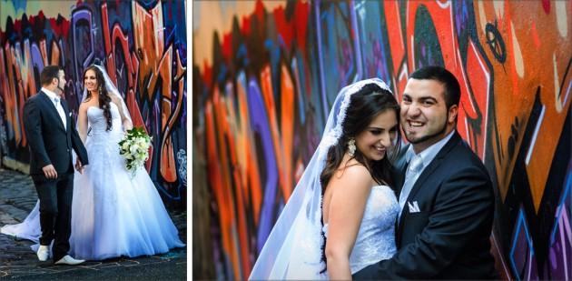 CBD Wedding Serendipity Photography