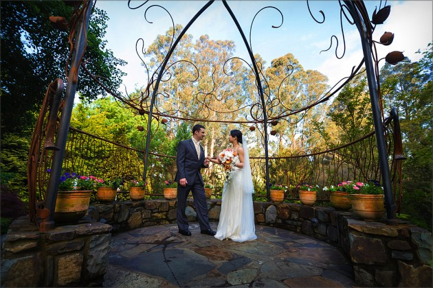 Serendipity Wedding Photography - Australiana