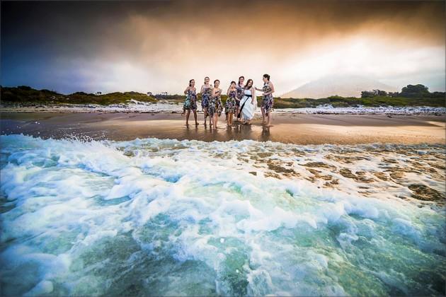 sarah tasmania beach s2