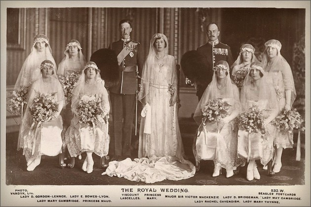 BLOG-Wedding_of_Princess_Mary_and_Viscount_Lascelles_1922