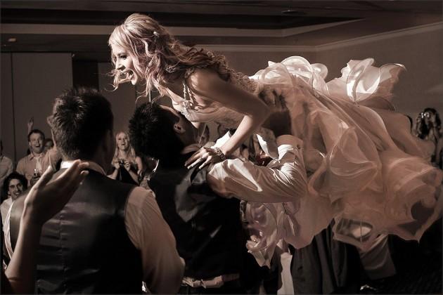 Kirra sepia dance bayview eden dress s4