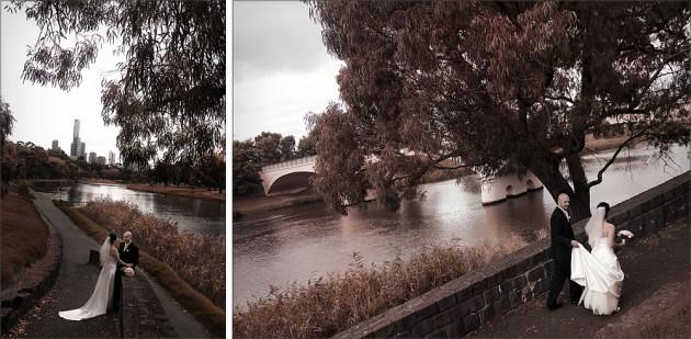serendipity photography morell bridge (3)