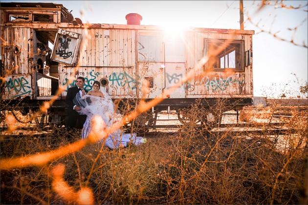 adeline train graffiti rustic s33