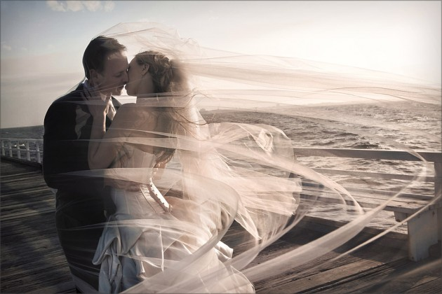 Serendipity Wedding Photography - South Melbourne