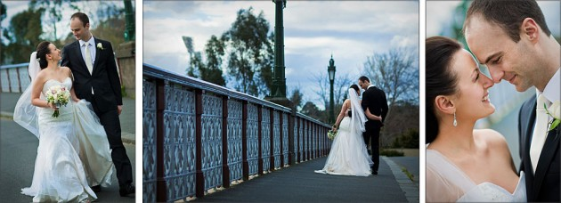 serendipity photography morell bridge