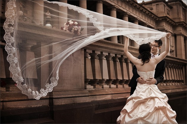 Wedding Locations At Serendipity Photography