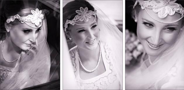 annie vintage bridal c3