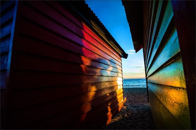 brightn beach boxes s1