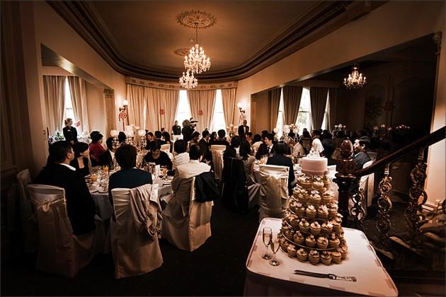 butleigh wooton queenine cake room s4