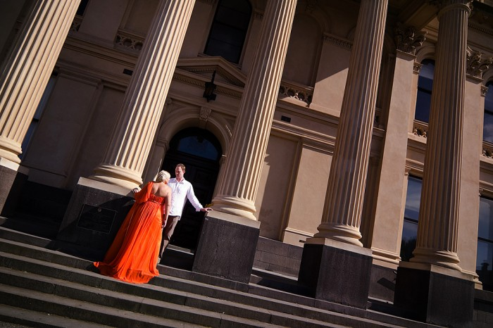 serendipity_photography_melbourne_south_melbourne_town_hall