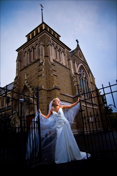 cc12 best melbourne wedding photography