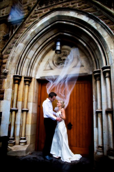 cc15 best melbourne wedding photography