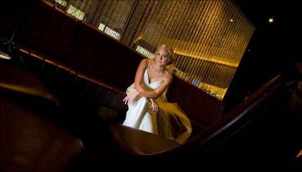 cc27 best melbourne wedding photography