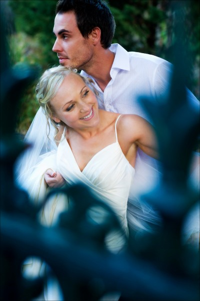 cc34 best melbourne wedding photography