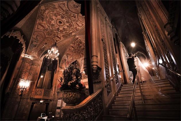 cindy reception regent theatre s1