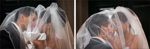 comtemp veil kiss c333