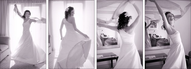 serendipity photography bride (3)