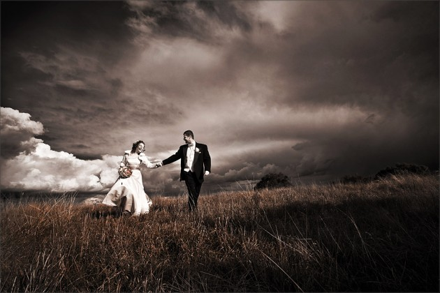 Serendipity Photography