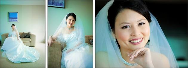 serendipity photography bridal