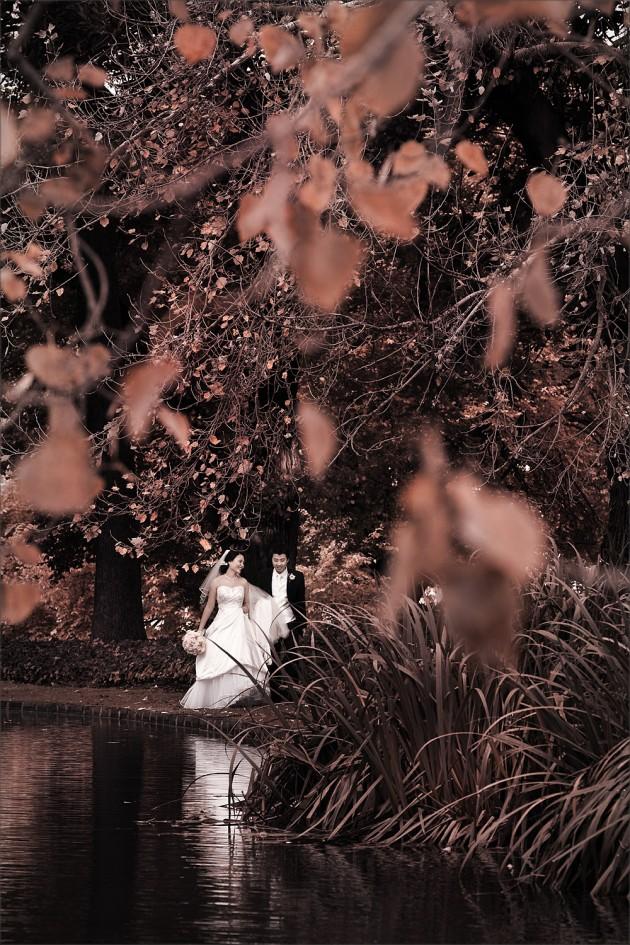 serendipity photography carlton gardens
