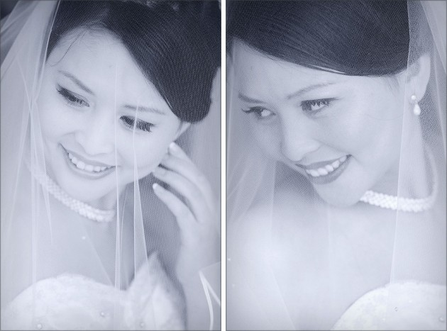 serendipity photography bride (2)