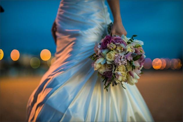 dress flowers blue s3