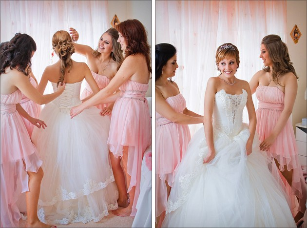 story best bridesmaid dress rental websites