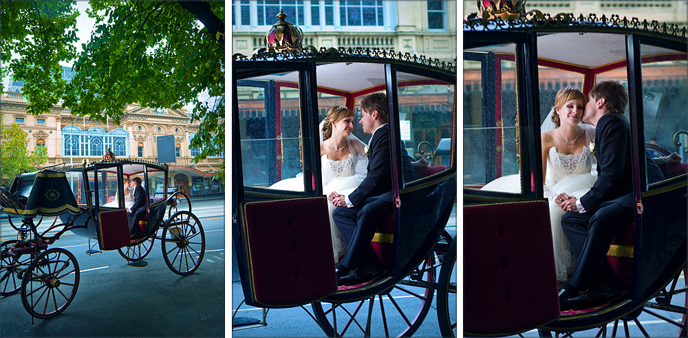 serendipity photography carriage princess theatre (21)