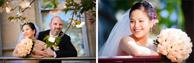 http://www.serendipitymelbourneweddingimage.com/serendipitys-top-melbourne-wedding-photography-locations/serendipitys-top-melbourne-wedding-locations-butleigh-wootton/