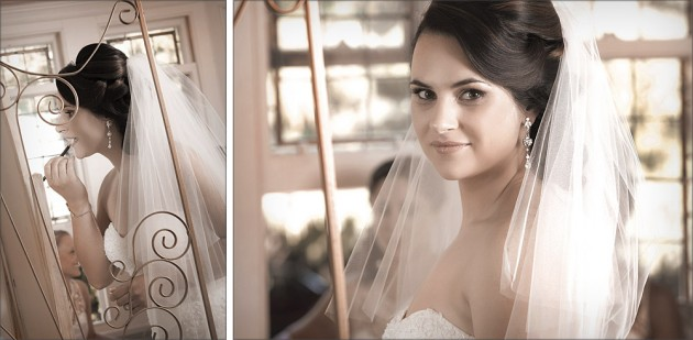The Gables Serendipity Photography Melbourne The Best
