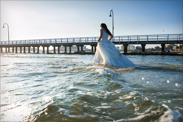 josephine trash the dress s121111
