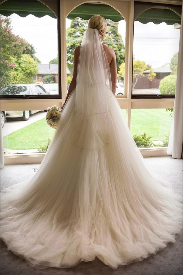 julia bridal dress s2