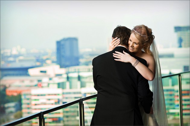 Serendipity Photography Dockland Grand Mercure
