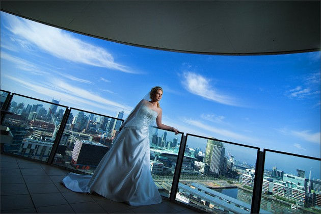 serendipity photography docklands