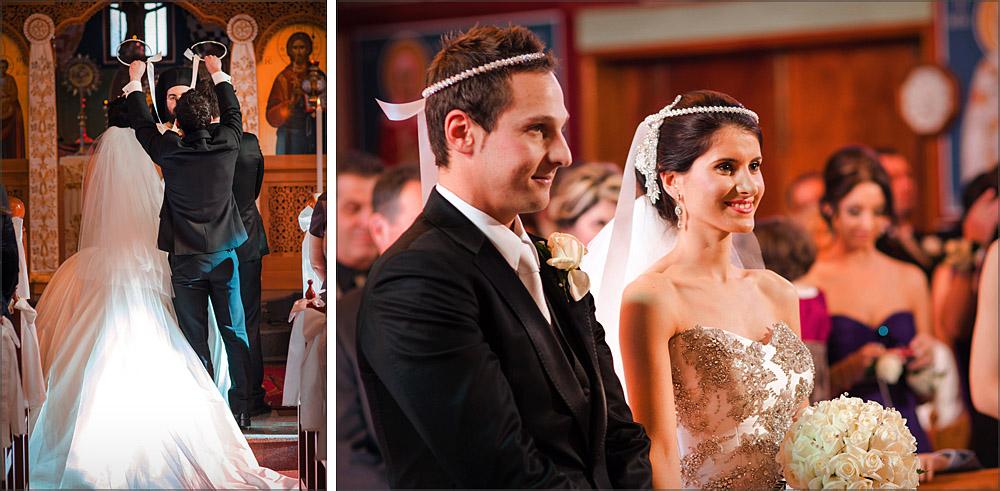 Catholic russian orthodox wedding images