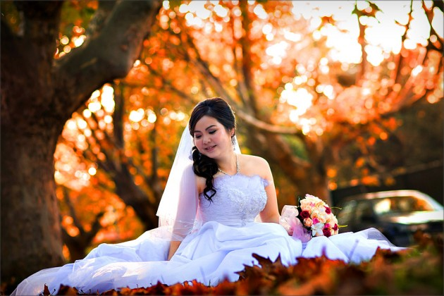 kim-winter-autumn-leaves-s3