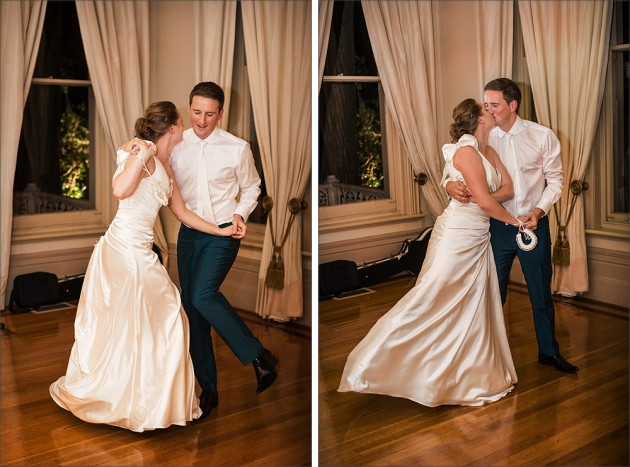 wedding dancing at butleigh wootton