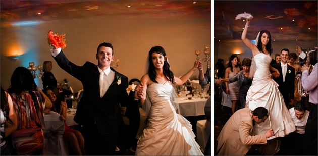 serendipity photography top ten wedding jokes tips reception