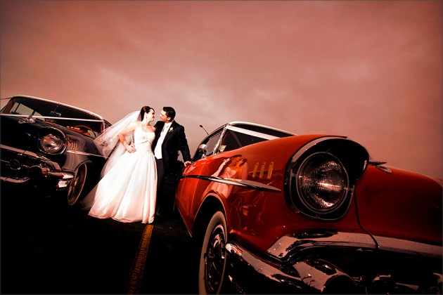 serendipity photography bel air chev