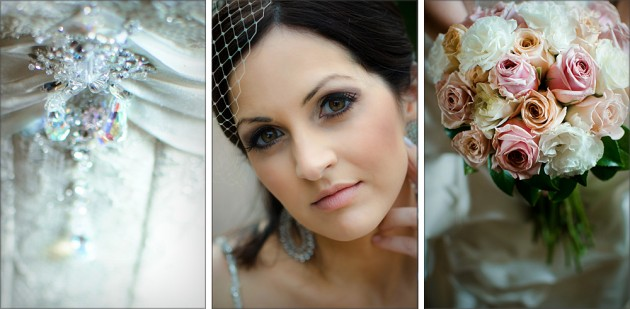 serendipity photography bride