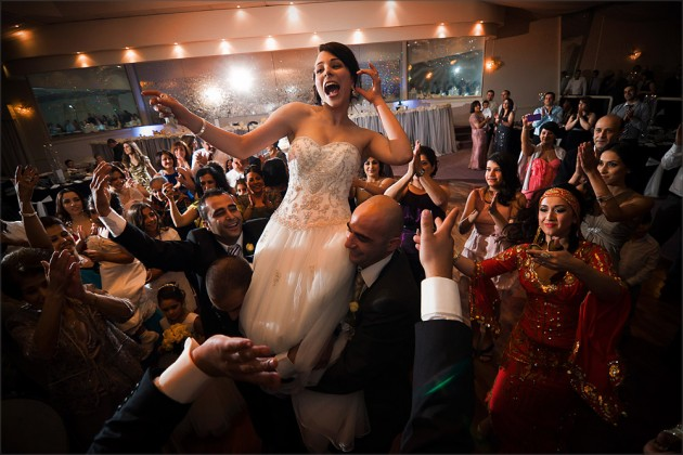 Reception Dancing Serendipity Photography Melbourne The Best