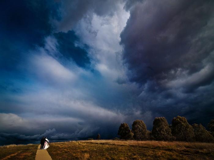 Denisa Canberra Serendipity Melbourne Wedding Photography ISPWP Award