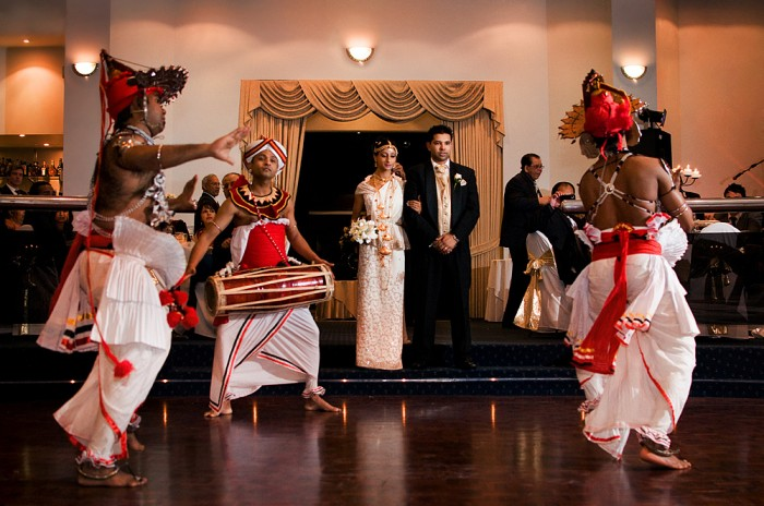 The Grande Reception And Function Centre Serendipity Photography