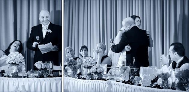 serendipity photography top ten wedding jokes tips reception