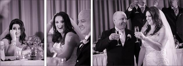 serendipity photography top ten tips wedding jokes