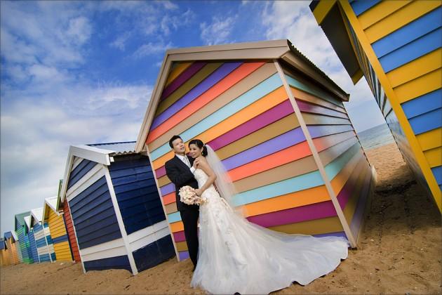 regina brighton beach boxes s1