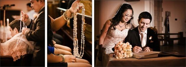 Wedding Gift Ideas For Filipino Couple : Filipino Wedding Ceremonies Serendipity Photography Melbourne ...